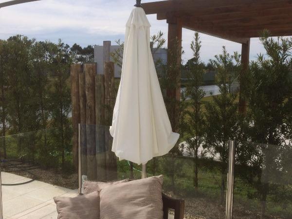 Rivieira - Casa 5 Dorm, Centro, Xangri-lá (104077) - Foto 12