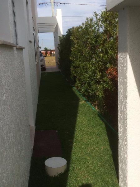 Rivieira - Casa 5 Dorm, Centro, Xangri-lá (104077) - Foto 14
