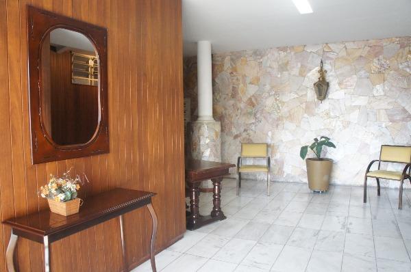 Edifício Carlos Gomes - Apto 3 Dorm, Auxiliadora, Porto Alegre - Foto 5