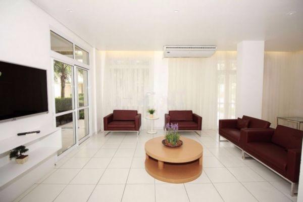 Cenário Lindoia - Apto 3 Dorm, Jardim Lindóia, Porto Alegre (104084) - Foto 40