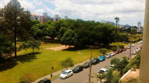 Cenário Lindoia - Apto 3 Dorm, Jardim Lindóia, Porto Alegre (104084) - Foto 21