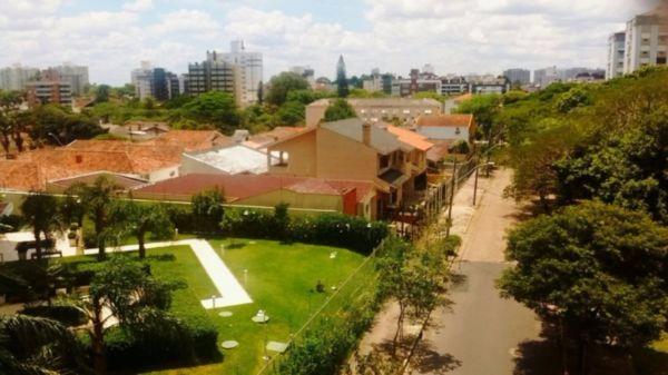 Cenário Lindoia - Apto 3 Dorm, Jardim Lindóia, Porto Alegre (104084) - Foto 20