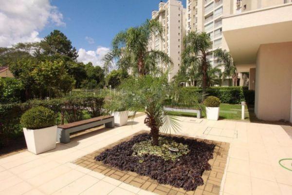 Cenário Lindoia - Apto 3 Dorm, Jardim Lindóia, Porto Alegre (104084) - Foto 26