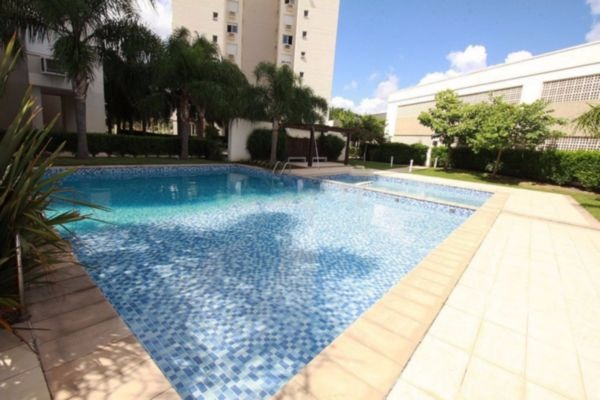 Cenário Lindoia - Apto 3 Dorm, Jardim Lindóia, Porto Alegre (104084) - Foto 28