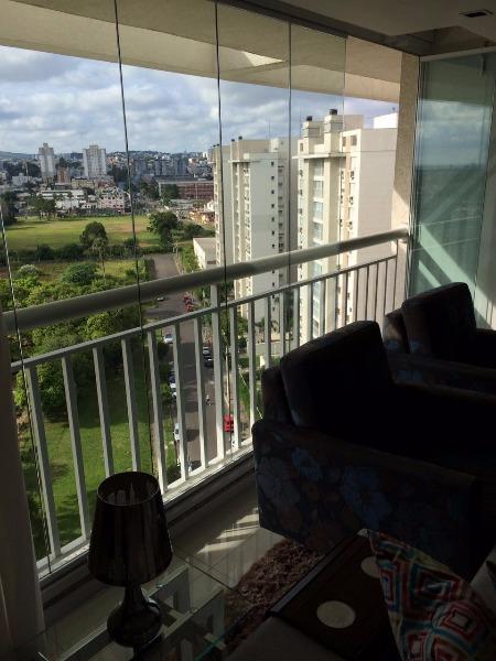 Cenário Lindoia - Apto 3 Dorm, Jardim Lindóia, Porto Alegre (104084) - Foto 22