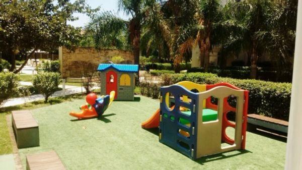 Cenário Lindoia - Apto 3 Dorm, Jardim Lindóia, Porto Alegre (104084) - Foto 30