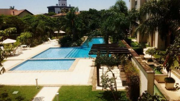 Cenário Lindoia - Apto 3 Dorm, Jardim Lindóia, Porto Alegre (104084) - Foto 38