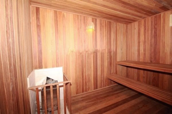 Cenário Lindoia - Apto 3 Dorm, Jardim Lindóia, Porto Alegre (104084) - Foto 37