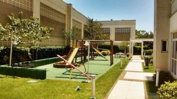 Cenário Lindoia - Apto 3 Dorm, Jardim Lindóia, Porto Alegre (104084) - Foto 31