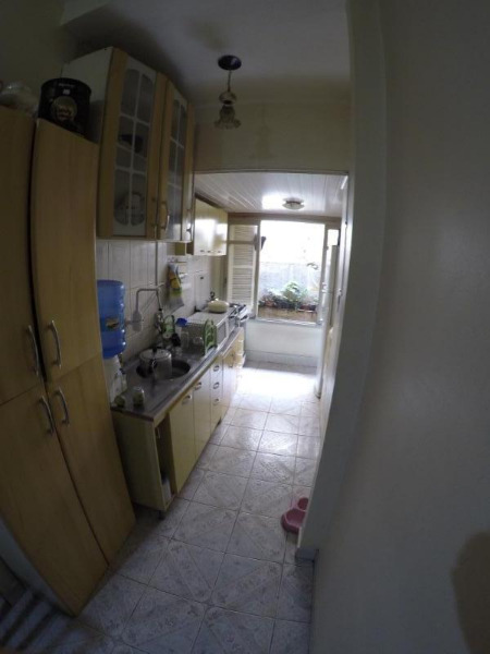 Ed Gaile - Apto 2 Dorm, Rio Branco, Porto Alegre - Foto 8