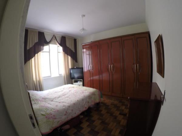 Ed Gaile - Apto 2 Dorm, Rio Branco, Porto Alegre - Foto 5