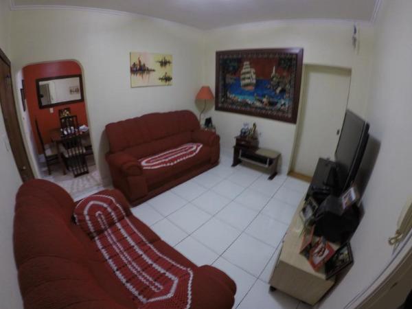 Ed Gaile - Apto 2 Dorm, Rio Branco, Porto Alegre - Foto 3