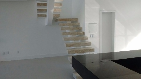 Condomínio Lagos de Ipanema - Casa 3 Dorm, Aberta dos Morros (104105) - Foto 5