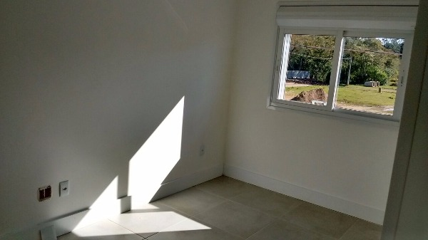 Condomínio Lagos de Ipanema - Casa 3 Dorm, Aberta dos Morros (104105) - Foto 8