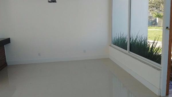 Condomínio Lagos de Ipanema - Casa 3 Dorm, Aberta dos Morros (104105) - Foto 7