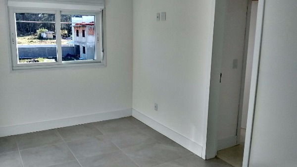 Condomínio Lagos de Ipanema - Casa 3 Dorm, Aberta dos Morros (104105) - Foto 13