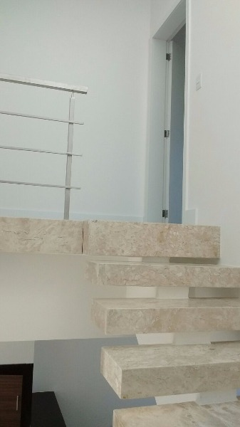 Condomínio Lagos de Ipanema - Casa 3 Dorm, Aberta dos Morros (104105) - Foto 20