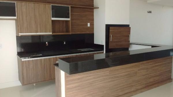 Condomínio Lagos de Ipanema - Casa 3 Dorm, Aberta dos Morros (104105) - Foto 11