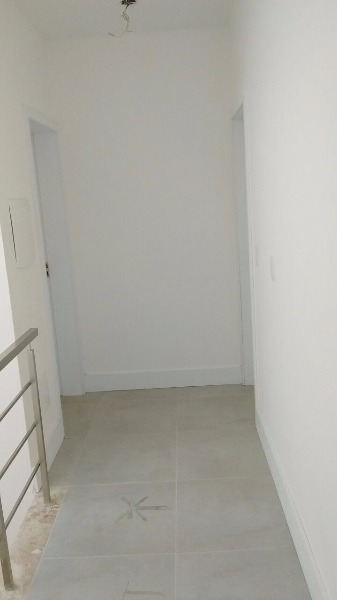 Condomínio Lagos de Ipanema - Casa 3 Dorm, Aberta dos Morros (104105) - Foto 23
