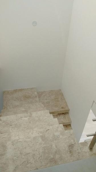 Condomínio Lagos de Ipanema - Casa 3 Dorm, Aberta dos Morros (104105) - Foto 25