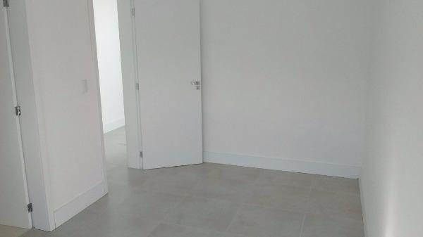 Condomínio Lagos de Ipanema - Casa 3 Dorm, Aberta dos Morros (104105) - Foto 16