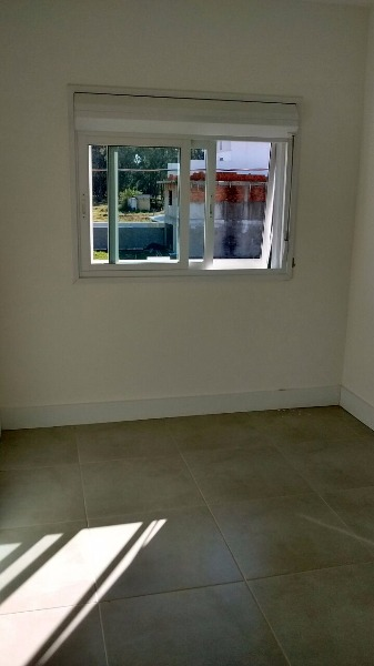 Condomínio Lagos de Ipanema - Casa 3 Dorm, Aberta dos Morros (104105) - Foto 22