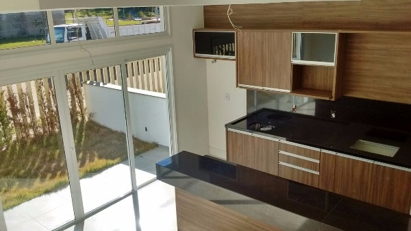 Condomínio Lagos de Ipanema - Casa 3 Dorm, Aberta dos Morros (104105) - Foto 26