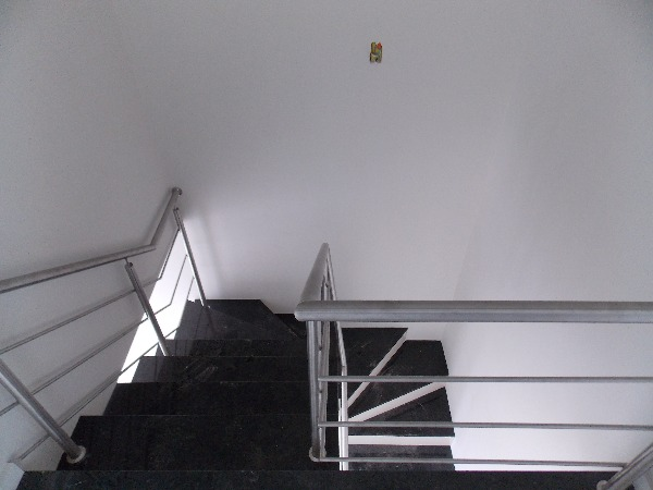 Condomínio Esteio - Sobrado 3 Dorm, Parque Amador, Esteio (104107) - Foto 8