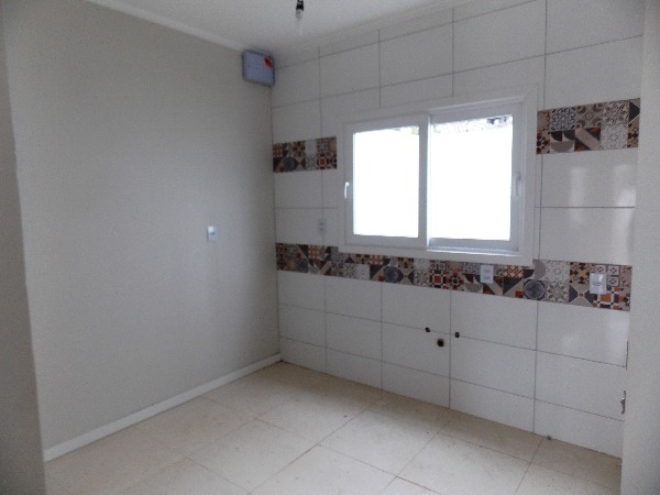 Condomínio Esteio - Sobrado 3 Dorm, Parque Amador, Esteio (104107) - Foto 20