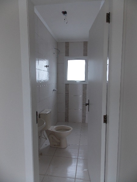 Condomínio Esteio - Sobrado 3 Dorm, Parque Amador, Esteio (104107) - Foto 18