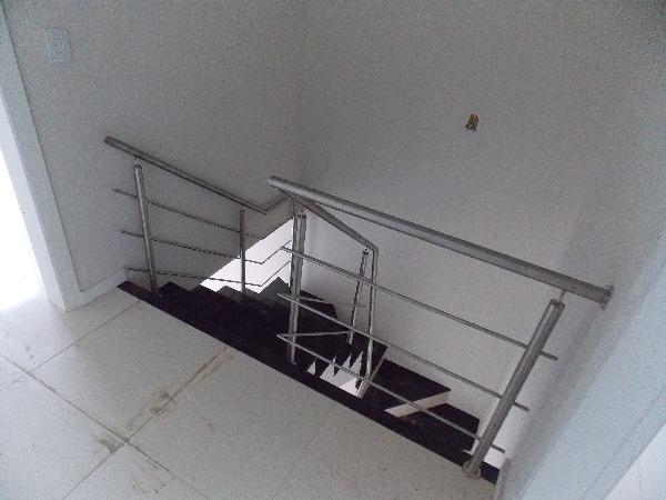 Residencial Esteio - Sobrado 3 Dorm, Parque Amador, Esteio (104111) - Foto 7