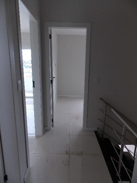 Residencial Esteio - Sobrado 3 Dorm, Parque Amador, Esteio (104111) - Foto 6