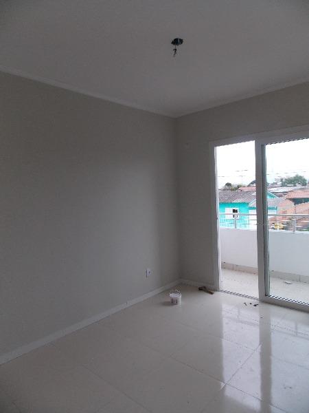 Residencial Esteio - Sobrado 3 Dorm, Parque Amador, Esteio (104111) - Foto 13