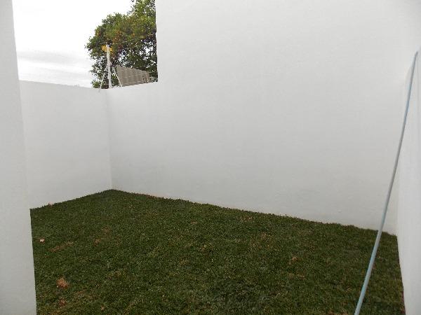 Residencial Esteio - Sobrado 3 Dorm, Parque Amador, Esteio (104111) - Foto 26