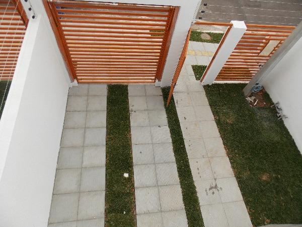 Residencial Esteio - Sobrado 3 Dorm, Parque Amador, Esteio (104111) - Foto 22
