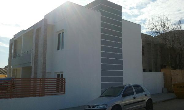 Residencial Esteio - Sobrado 3 Dorm, Parque Amador, Esteio (104111) - Foto 2