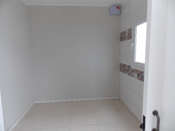 Residencial Esteio - Sobrado 3 Dorm, Parque Amador, Esteio (104112) - Foto 13