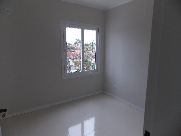 Residencial Esteio - Sobrado 3 Dorm, Parque Amador, Esteio (104112) - Foto 16