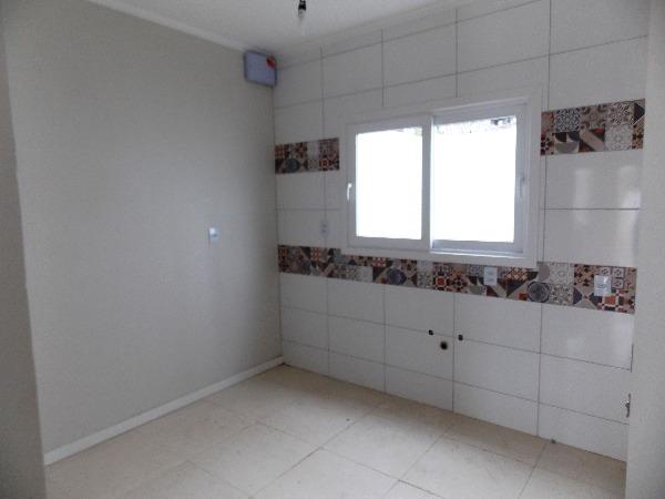 Residencial Esteio - Sobrado 3 Dorm, Parque Amador, Esteio (104112) - Foto 12