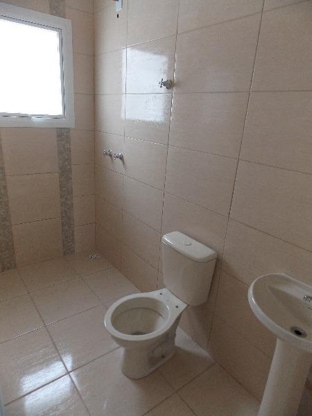 Residencial Esteio - Sobrado 3 Dorm, Parque Amador, Esteio (104112) - Foto 19