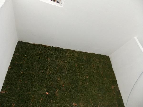 Residencial Esteio - Sobrado 3 Dorm, Parque Amador, Esteio (104112) - Foto 29