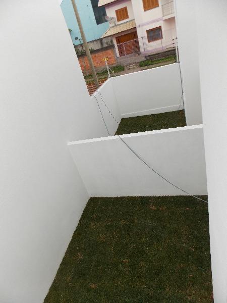 Residencial Esteio - Sobrado 3 Dorm, Parque Amador, Esteio (104112) - Foto 25