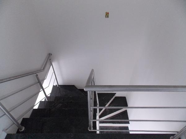 Residencial Esteio - Sobrado 3 Dorm, Parque Amador, Esteio (104112) - Foto 8