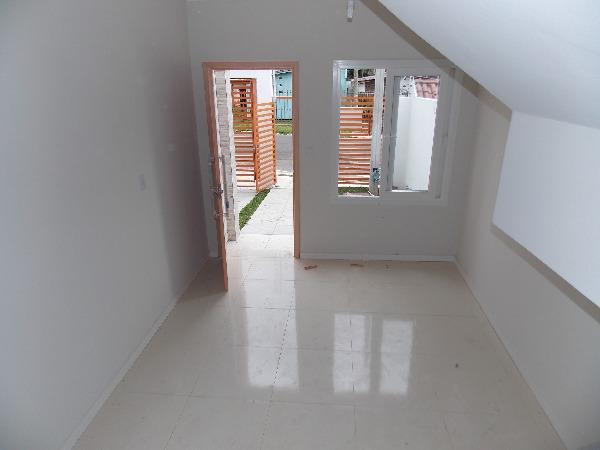 Residencial Esteio - Sobrado 3 Dorm, Parque Amador, Esteio (104112) - Foto 11