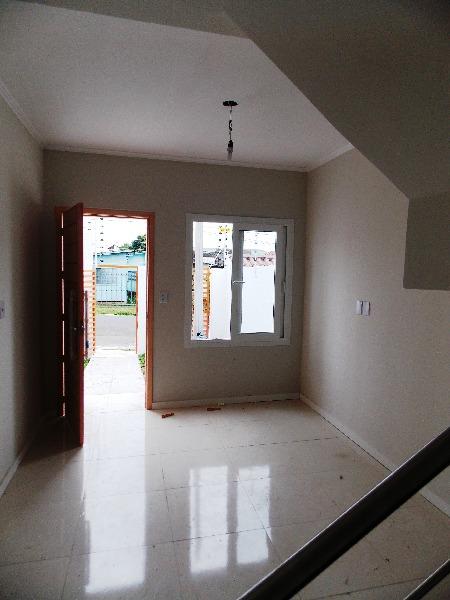 Residencial Esteio - Sobrado 3 Dorm, Parque Amador, Esteio (104112) - Foto 9