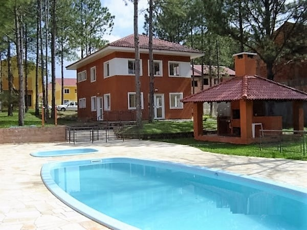 Jardim Mediterrâneo - Casa 3 Dorm, Protásio Alves, Porto Alegre - Foto 7