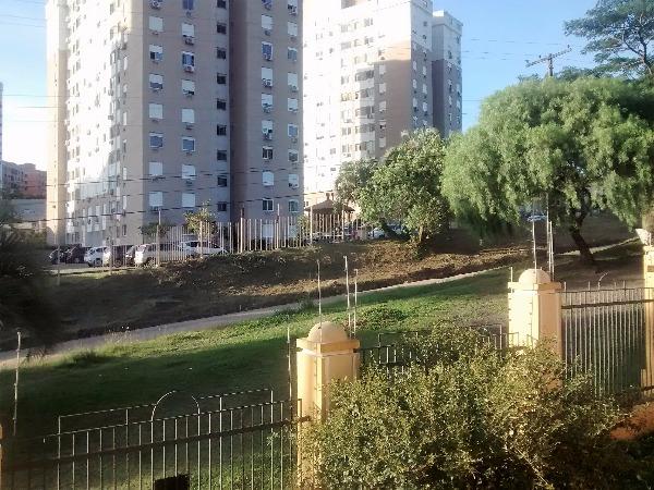 Jardim Mediterrâneo - Casa 3 Dorm, Protásio Alves, Porto Alegre - Foto 31