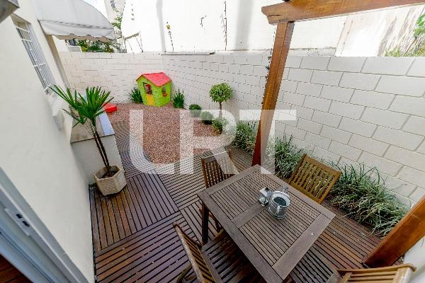 THE Supreme - Casa 3 Dorm, Jardim Itu Sabará, Porto Alegre (104146) - Foto 3