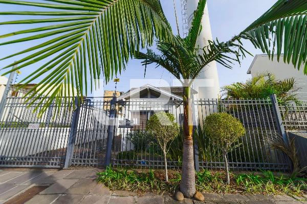 THE Supreme - Casa 3 Dorm, Jardim Itu Sabará, Porto Alegre (104146) - Foto 28