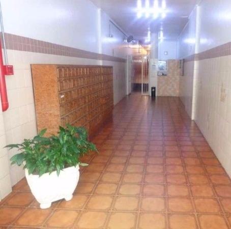 Weinstein - Apto 1 Dorm, Centro, Porto Alegre (104147) - Foto 2